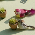 butterflies-and-birds-table-sets-decoration2-12.jpg