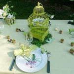 butterflies-and-birds-table-sets-decoration2-13.jpg