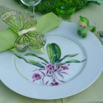 butterflies-and-birds-table-sets-decoration2-4.jpg