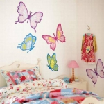 butterfly-fun-ideas-in-kidsroom1-1.jpg