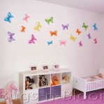 butterfly-fun-ideas-in-kidsroom1-10.jpg