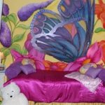 butterfly-fun-ideas-in-kidsroom1-11.jpg