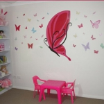 butterfly-fun-ideas-in-kidsroom1-12.jpg