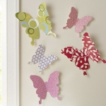 butterfly-fun-ideas-in-kidsroom1-3.jpg
