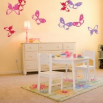 butterfly-fun-ideas-in-kidsroom1-7.jpg