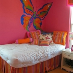 butterfly-fun-ideas-in-kidsroom1-8.jpg