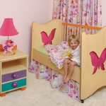 butterfly-fun-ideas-in-kidsroom2-2.jpg