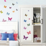 butterfly-fun-ideas-in-kidsroom2-5.jpg