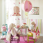 butterfly-fun-ideas-in-kidsroom3-2.jpg