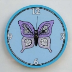 butterfly-fun-ideas-in-kidsroom4-3.jpg