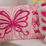 butterfly-fun-ideas-in-kidsroom5-1.jpg