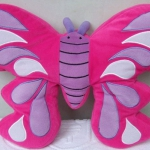 butterfly-fun-ideas-in-kidsroom5-2.jpg