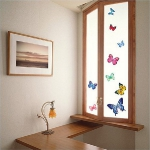 butterfly-fun-ideas-in-kidsroom7-1.jpg