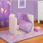 butterfly-fun-ideas-in-kidsroom7-2.jpg