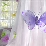 butterfly-fun-ideas-in-kidsroom7-4.jpg