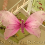butterfly-fun-ideas-in-kidsroom7-6.jpg