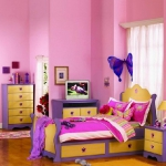 butterfly-fun-ideas-in-kidsroom8-11.jpg