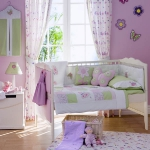 butterfly-fun-ideas-in-kidsroom8-12.jpg