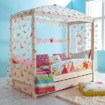butterfly-fun-ideas-in-kidsroom8-14.jpg