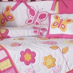 butterfly-fun-ideas-in-kidsroom8-3.jpg