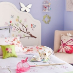 butterfly-fun-ideas-in-kidsroom8-5.jpg