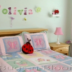 butterfly-fun-ideas-in-kidsroom8-7.jpg