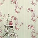butterfly-pattern-ideas-on-wall1-1.jpg