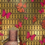butterfly-pattern-ideas-on-wall1-10.jpg