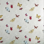 butterfly-pattern-ideas-on-wall1-14.jpg