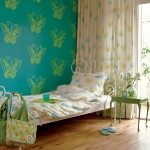 butterfly-pattern-ideas-on-wall1-7.jpg