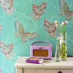 butterfly-pattern-ideas-on-wall1-9.jpg