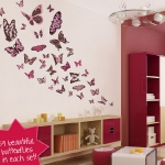 butterfly-pattern-ideas-on-wall2-3.jpg