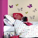 butterfly-pattern-ideas-on-wall2-7.jpg