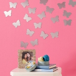 butterfly-pattern-ideas-on-wall2-8.jpg