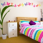 butterfly-pattern-ideas-on-wall2-9.jpg