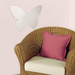 butterfly-pattern-ideas-on-wall2-13.jpg