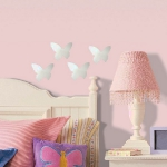 butterfly-pattern-ideas-on-wall2-15.jpg