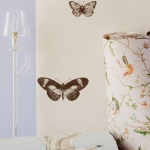 butterfly-pattern-ideas-on-wall2-21.jpg