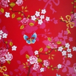 butterfly-pattern-ideas-wallpaper-texture2.jpg