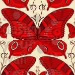 butterfly-pattern-ideas-wallpaper-texture3.jpg