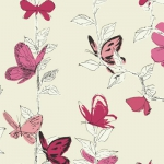 butterfly-pattern-ideas-wallpaper-texture6.jpg