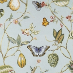 butterfly-pattern-ideas-wallpaper-texture7.jpg