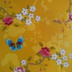 butterfly-pattern-ideas-wallpaper-texture8.jpg