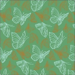 butterfly-pattern-ideas-wallpaper-texture9.jpg