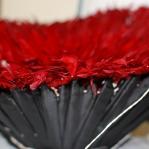cameroon-juju-hats1-1.jpg