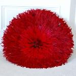 cameroon-juju-hats1-4.jpg