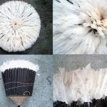cameroon-juju-hats2.jpg