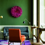 cameroon-juju-hats-decor-ideas2-2.jpg