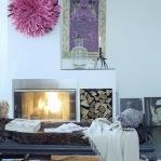 cameroon-juju-hats-decor-ideas3-6.jpg