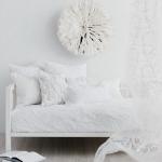 cameroon-juju-hats-decor-ideas3-8.jpg
